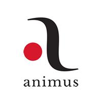Animus és Central könyvek