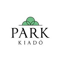 Park Kiadó