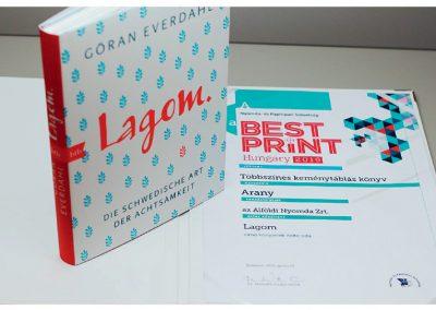 Dij-Lagom-800